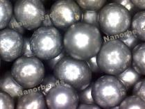 Tungsten Carbide bead NanorWC